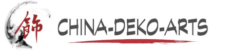 China deko arts-Logo