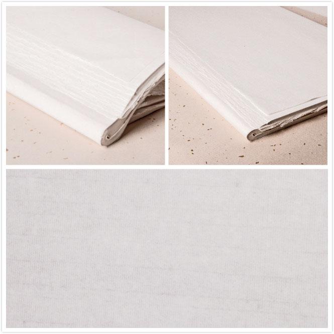 Handgeschöpftes chinesisches Papier